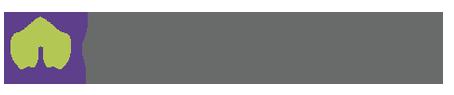 Újpesti Városgondnokság Logo